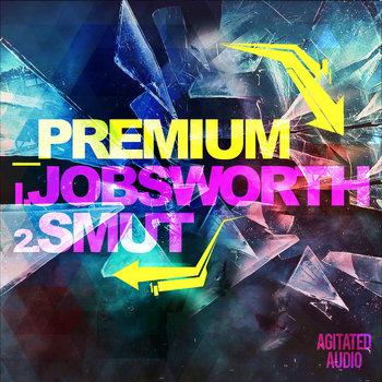 AGTD006 Premium - Smut, by Premium