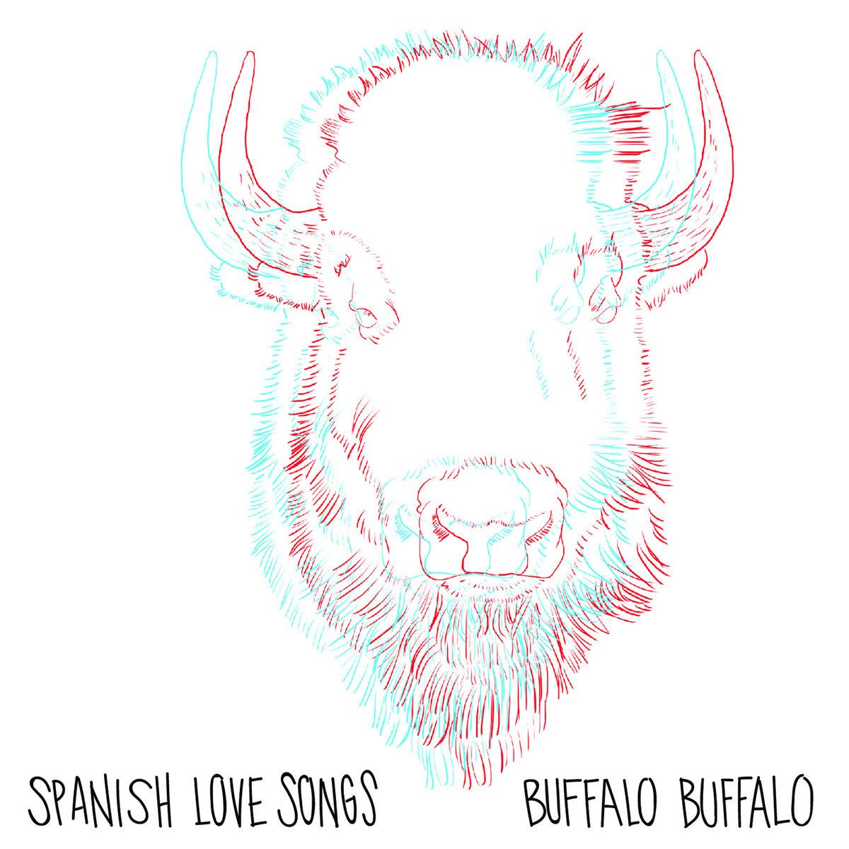 Music   Spanish Love Songs