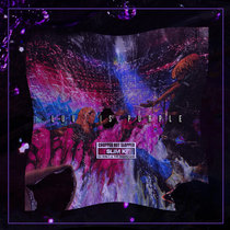 Luv Is Purple cover art