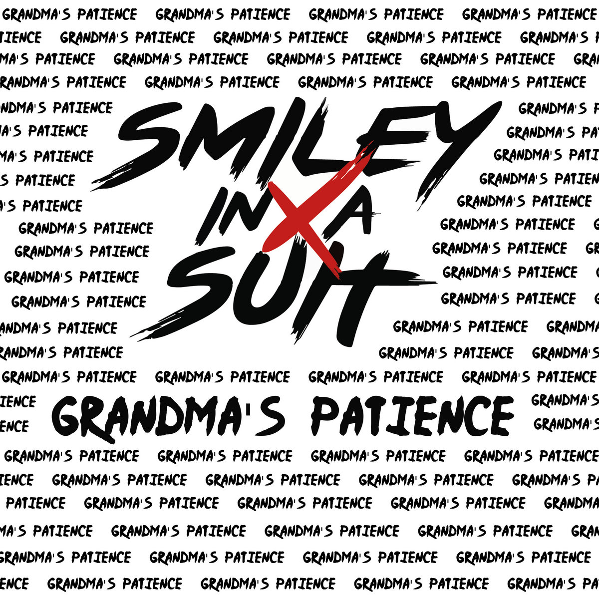 www.facebook.com/Smiley-In-A-Suit-606382462833549