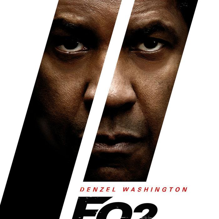 13B 2 full movie in hindi dubbed hd 720p