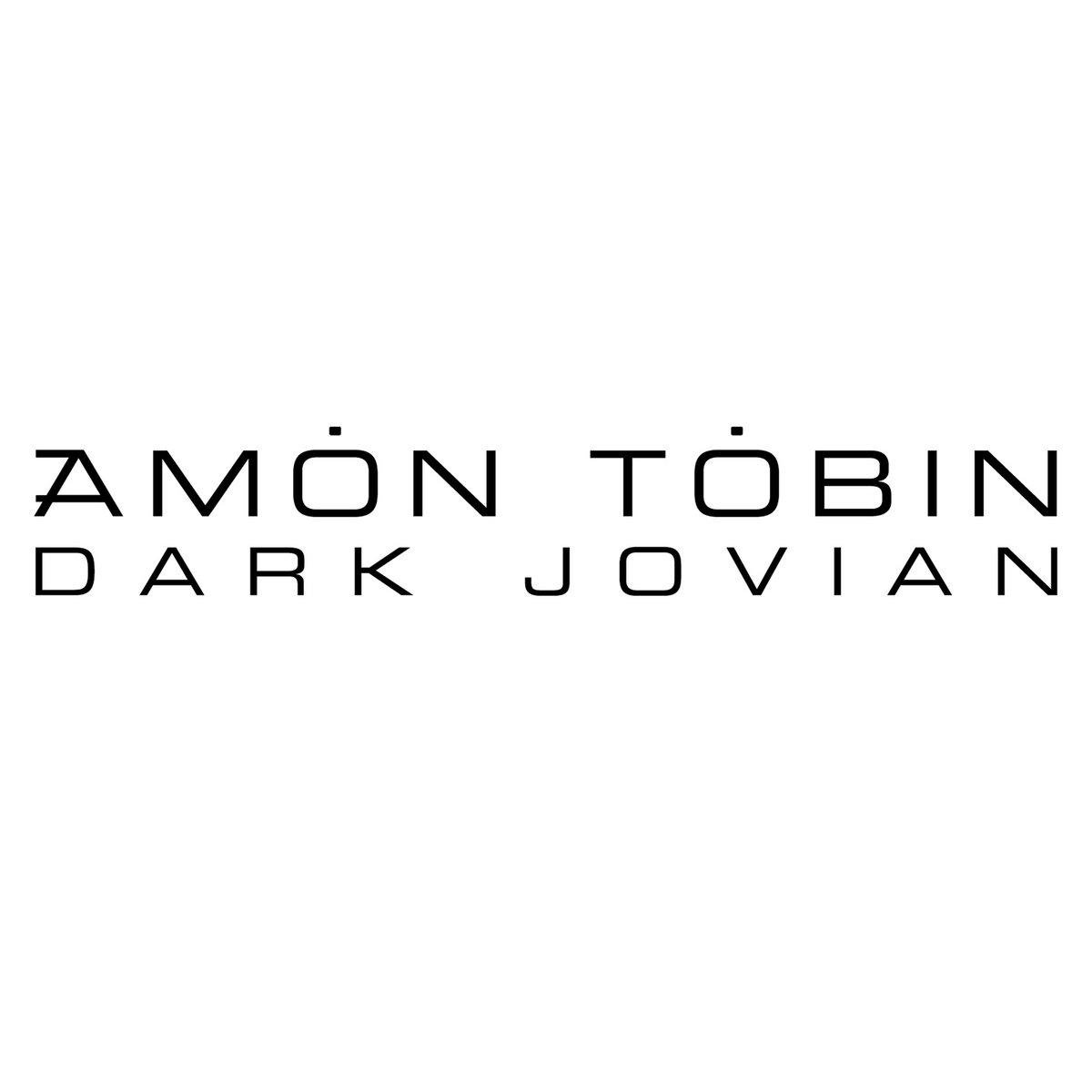 discography foley room   amon tobin  rh   amontobinmusic bandcamp com