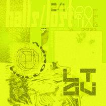 [U01]  ℍᗩl𝔩𝓼/Ĺㄖ𝓈𝕋 cover art