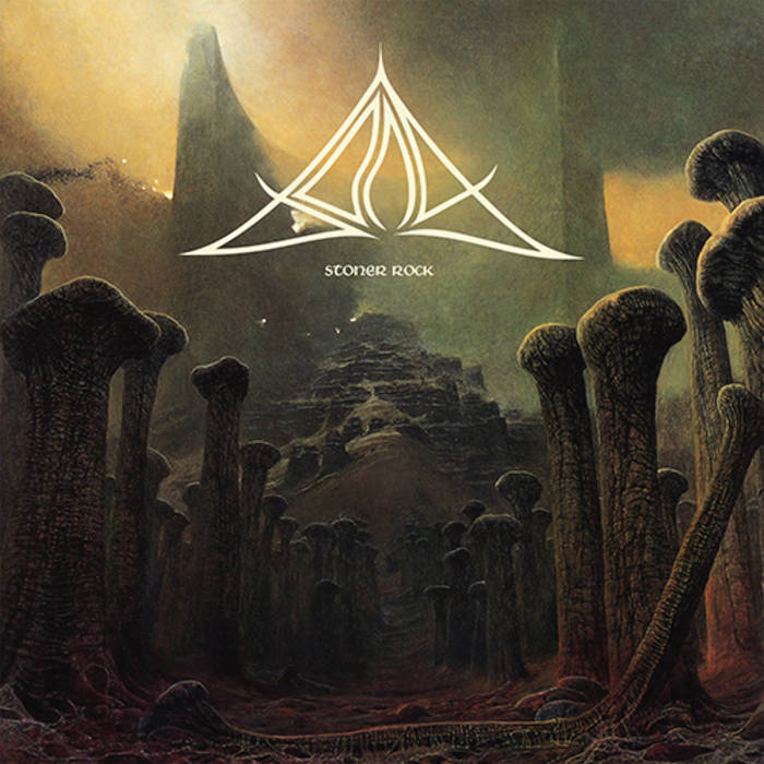 Stoner Rock | Ritual Productions