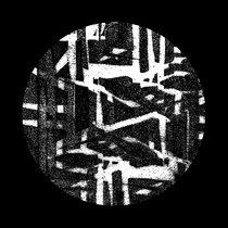 Automatic Illusion cover art