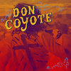 Don Coyote Cover Art