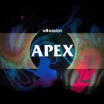Apex + Theo Kottis Remix cover art