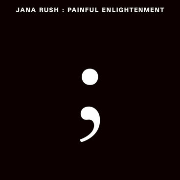 Painful Enlightenment main photo