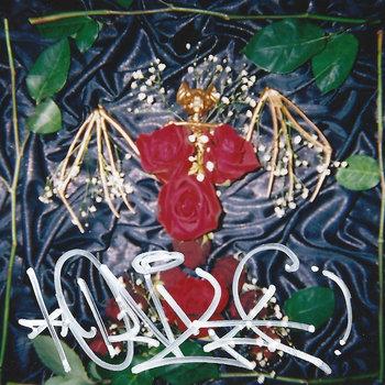 Onyx by 26 BATS!