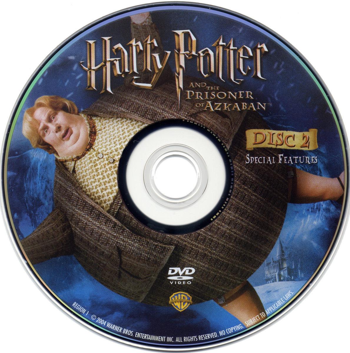harry potter order of the phoenix game download utorrent