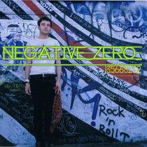 Negative_Zero cover art