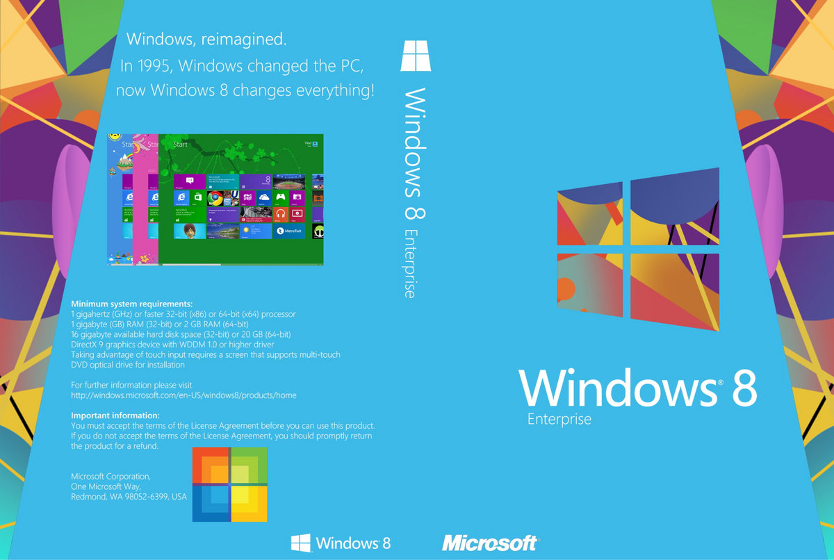 Wddm 1 0 driver windows 10 | Download Intel HD Graphics