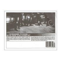 (Bunker 4004) Kuiken Part 1 cover art