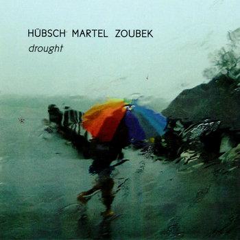 Drought by Hübsch Martel Zoubek