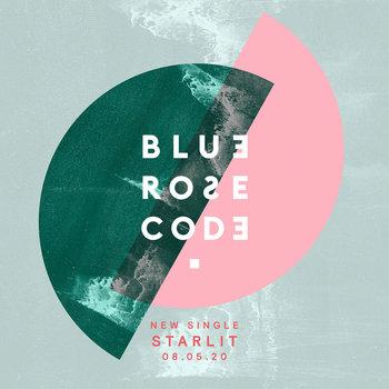 Music Blue Rose Code