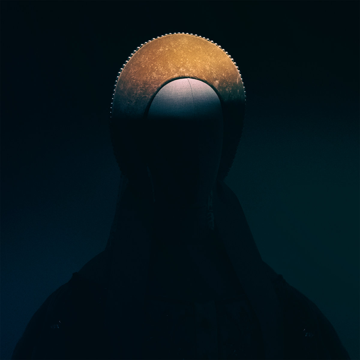 III | Hush Hush Records