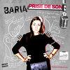 BARIA  Prise de son Cover Art