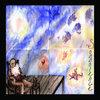 Somnolence Cover Art