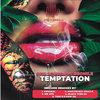 0715Sounds Ft Sbonile-Temptation[Extended Plays(EP)]]