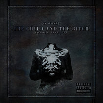 The Child and The Bitch cover art