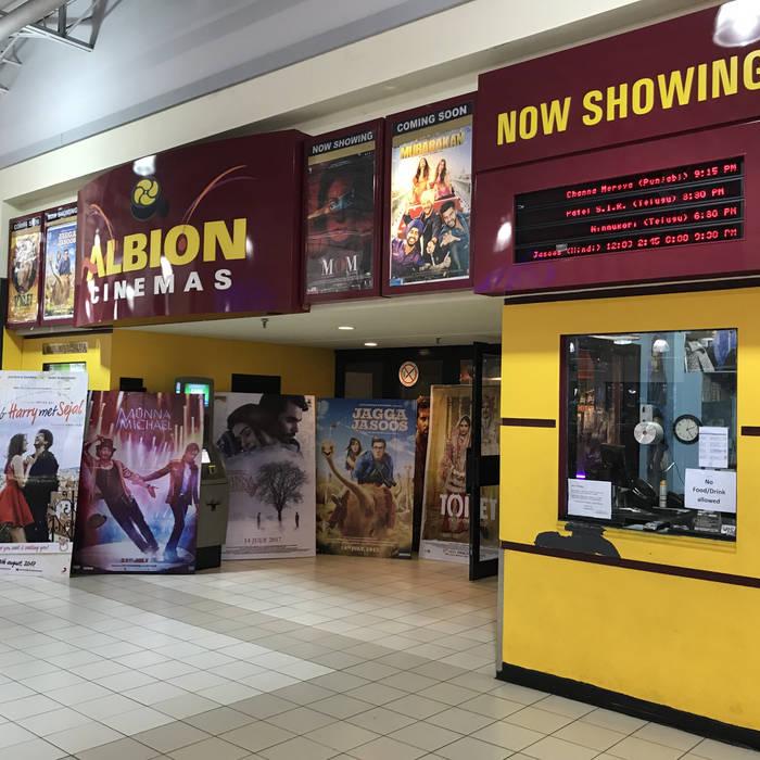 now u see me full movie in hindi