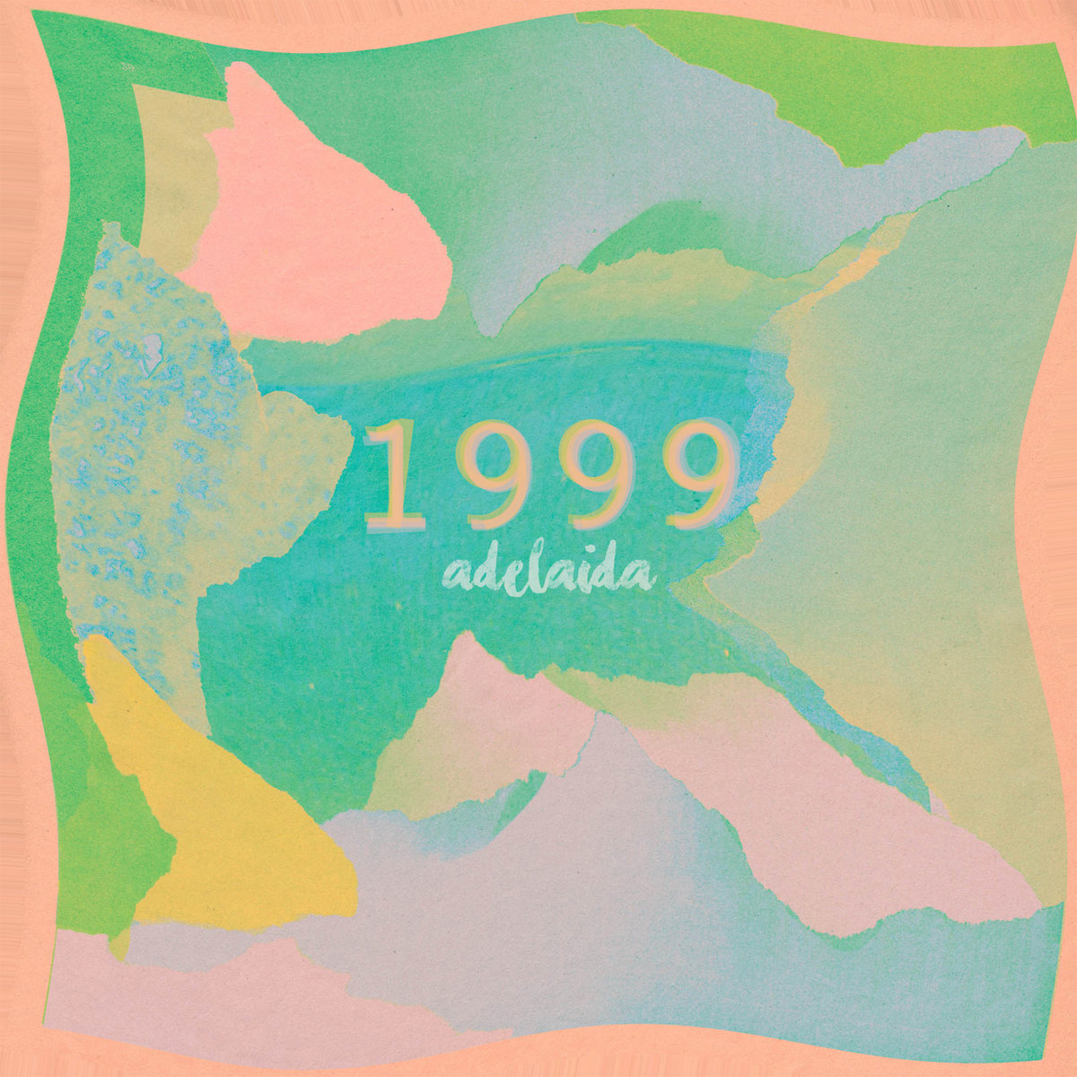 Resultado de imagen para adelaida 1999