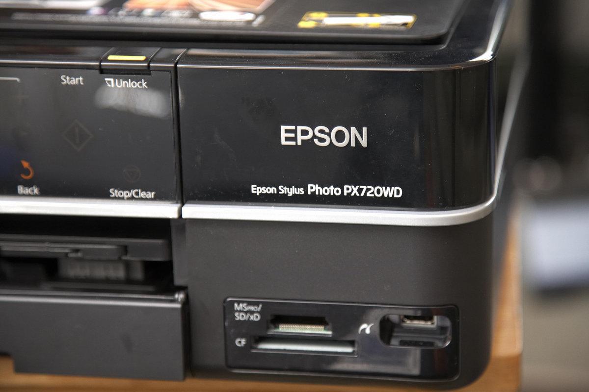 EPSON C44 PLUS TÉLÉCHARGER STYLUS DRIVER