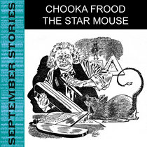 The Star Mouse cover art