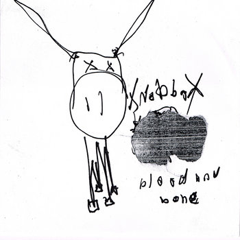 xNoBBQx - A World Without Elbows