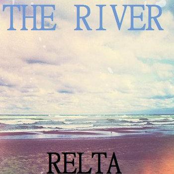 Music | RELTΔ