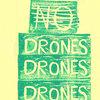 No Drones Cover Art