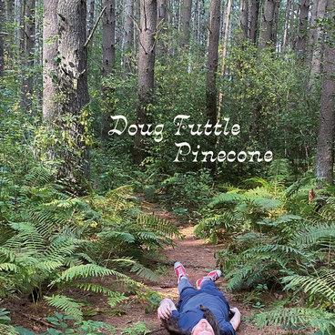 Pinecone main photo