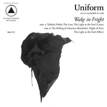 Wake in Fright main photo