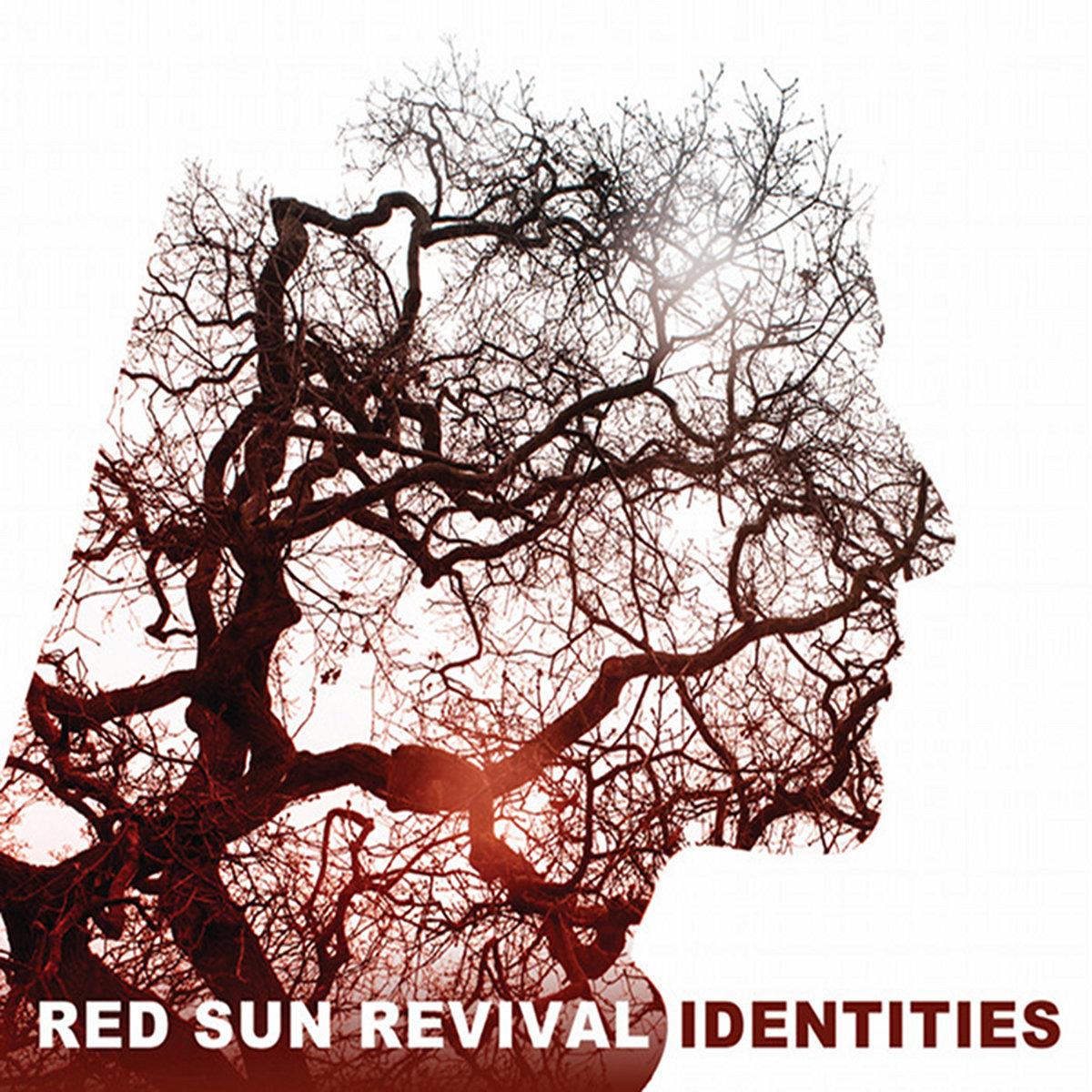 revival album torrent download