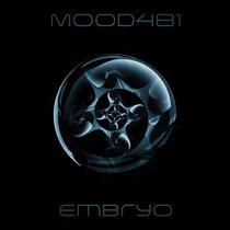 Embryo cover art