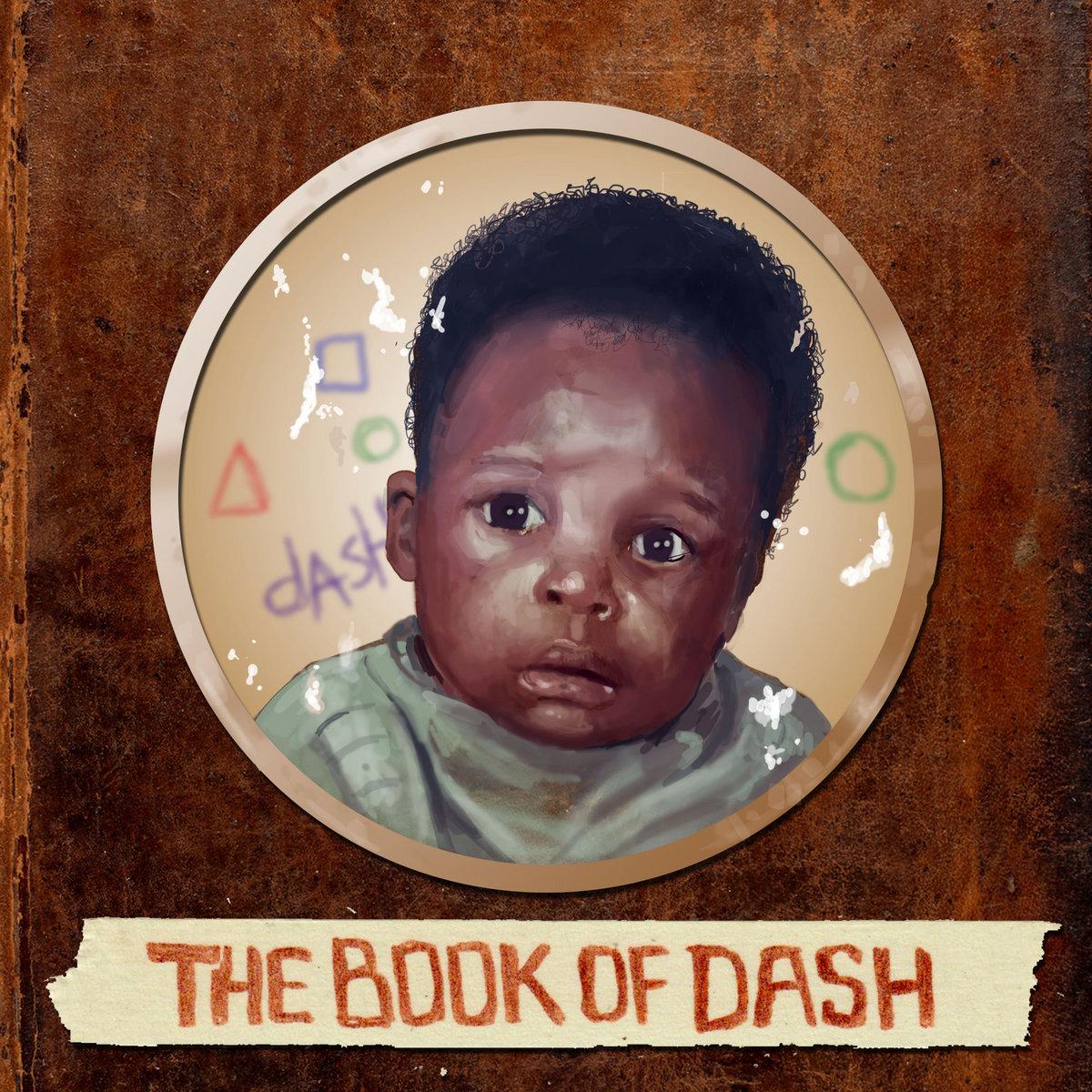 Dash the baptist by dash the baptist malvernweather Gallery