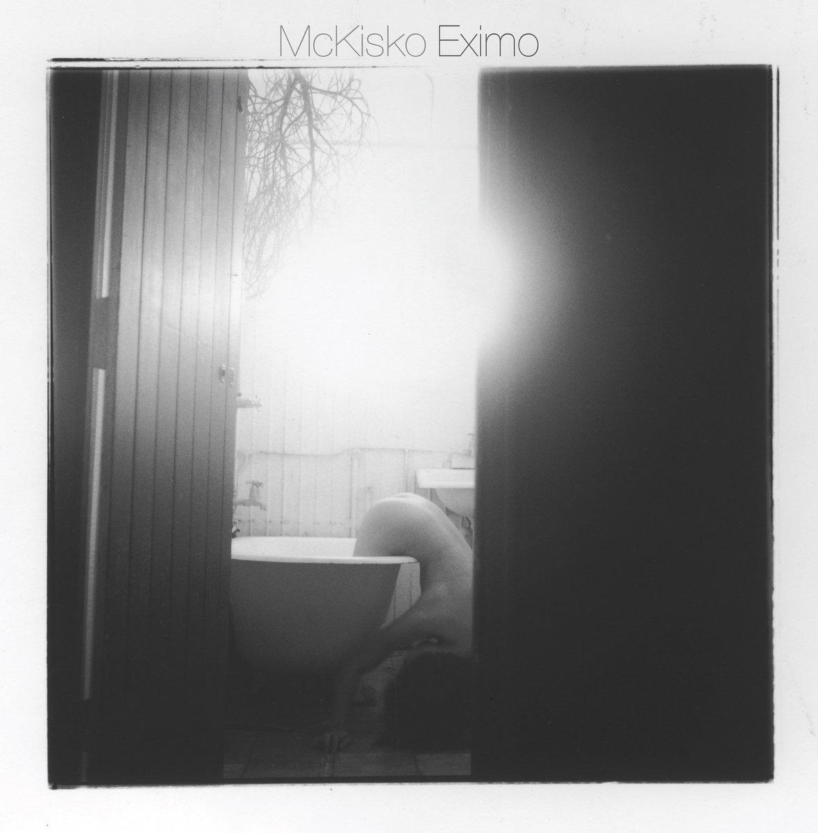 Eximo | McKisko