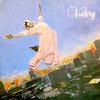 Voelvry Cover Art