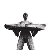 (Panzerkreuz 1037) Fiume cover art