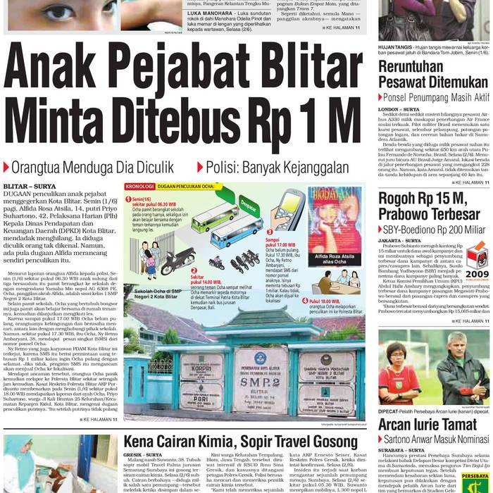 New Pallapa Basah Kembali Jhonny Iskandar Rulupfullner