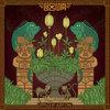 BLISARGON DEMOGORGON - Mortal State