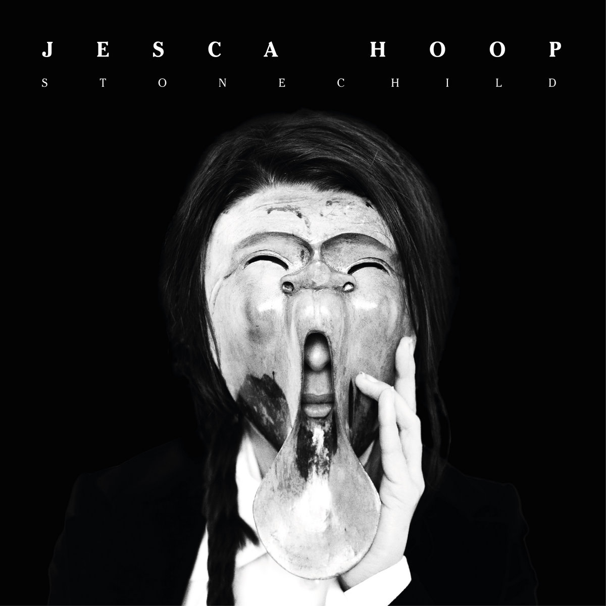 Image result for jesca hoop stonechild