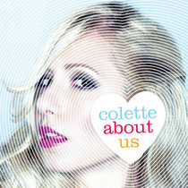 About Us cover art