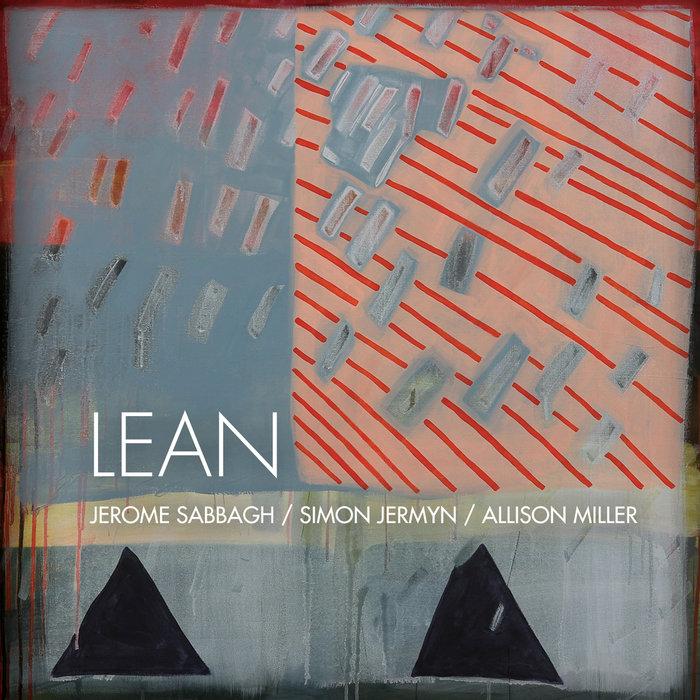 lean2.bandcamp.com