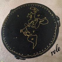 地球の端 cover art