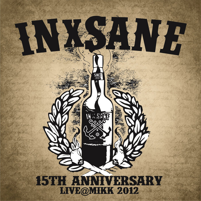 exclusive 15th anniversary - 700×700