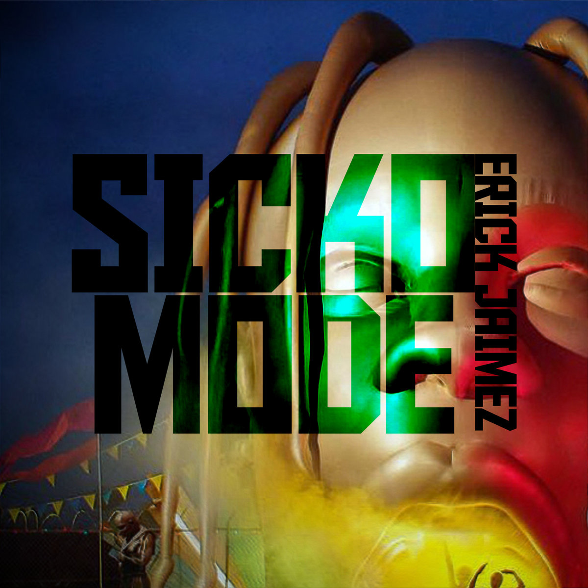 Sicko Mode Mp3 Download: Sicko Mode Cumbia