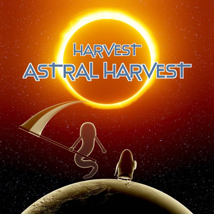astralharvest