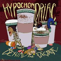 Hypochondriac cover art