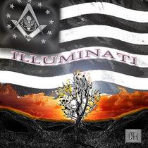Illuminati cover art